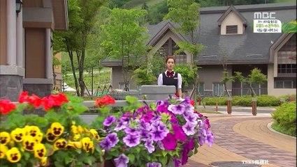 酒店之王 第20集(下) Hotel King Ep 20-2