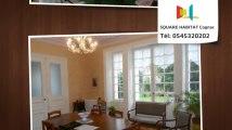 A vendre - Immeuble - COGNAC (16100) - 13 pièces - 297m²