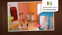 A vendre - Maison/villa - MAINXE (16200) - 6 pièces - 135m²