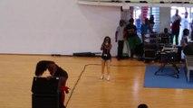 dancehall queen gwada 2 e passage