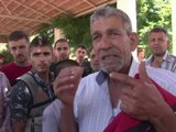 Syrian city of Tartus, a supplier of 'martyrs' for Assad