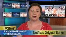 Netflix debuts second Season of 'Orange is the new Black'