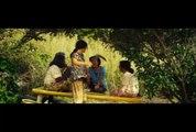 Bedevilled - South Korea - Movie Trailer