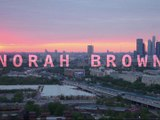 Norah Brown ep2_s01 - La Muse