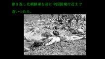 軍産複合体とコミンテルンに殺されたアメリカ兵達(朝鮮戦争)「アメリカ人が知らない朝鮮戦争」【転載】