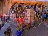 9/18/1988 NBC/WKYC Commercials Part 8