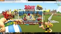 Asterix et ses amis Générateur Gratuit- Astérix et ses amis pirater des ressources illimitées(2)