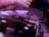 9/18/1988 NBC/WKYC Commercials Part 10