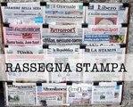 CITTACELESTE.IT - Rassegna stampa 16-06-2014