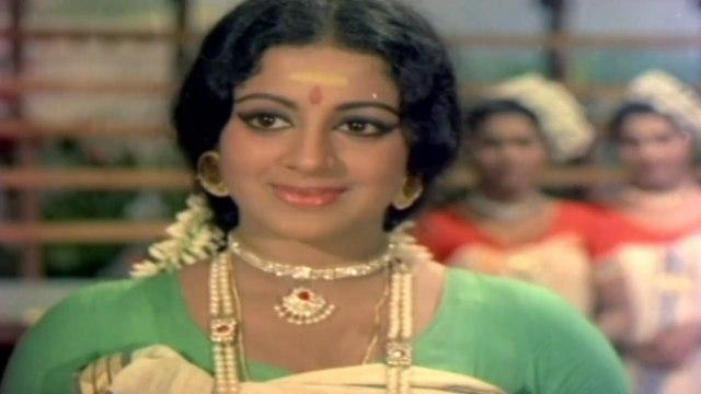 Swami Ayyappan   Devotional Malayalam Movie