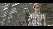 Emanuele Barbati - Stai sicura (Official video)