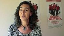 Unis-Cité crowdfunding campaign / Campagne de crowdfunding d'Unis-Cité