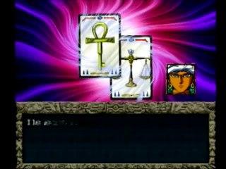 [Defi] Yu-Gi-Oh! Forbidden Memories #3 Productivité