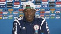 Afrique, Les équipes africaines ont aussi leur carte à jouer au Moindial
