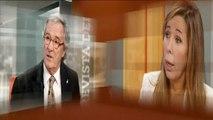"TV3 - ENTREVISTA PELLICER 3/24 DIUMENGE OK ARXIU - ""L'entrevista del diumenge"", amb Jaume Pellicer"