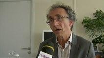 Evolution du plan départemental d'insertion (Essonne)