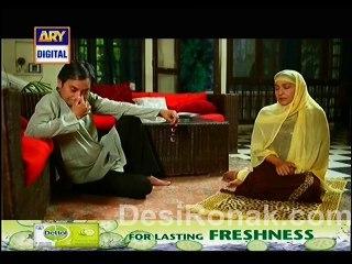 DrAmA PaKiStAn TV: Arrange Marriage Full Episode 2 - 16 june 2014 By