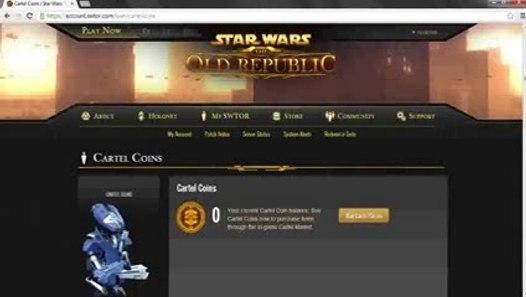 star wars the old republic kartellmarkt coins gernerator