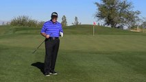 Lessons with Butch Harmon - Butch Harmon:How To Get A Killer Short Game