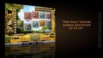 online casino no deposit bonus belgie