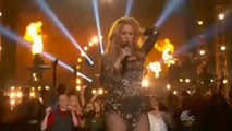 -Shakira - EMPIRE - Billboard Music Awards 2014 (BBMAs)