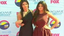 Keeping Up With The Kardashians: Kris Jenner Confronts Kylie Jenner For Ignoring Her Dad's Texts