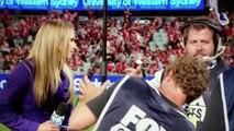 Ellyse Perry | Trans World Sport