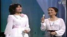 花・・・伊藤咲子&倍賞千恵子