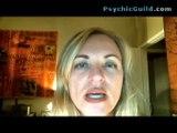 Astrogirl – Capricorn - 16 June 2014, Weekly Horoscopes