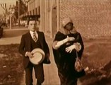 Buster Keaton - Seven Chances, Neighbors & Balloonatic