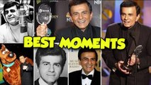 America's Top 10 January 25, 1981 Casey Kasem - video