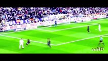 Cristiano Ronaldo VS Lionel Messi - (Speed, Dribbling, Skills, Panna & Goals) - 1080p ᴴᴰ