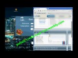 # Free PALTALK Credits Get Easily!!! / How to get free paltalk credits