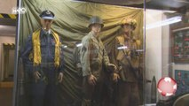 Seconde guerre mondiale : Le musée Verlaine