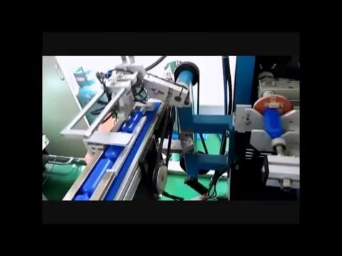 Screen Printing Machine   Graphics International Decorating