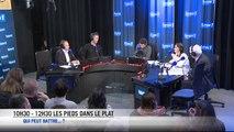 Cyril Hanouna [PDLP] - Qui peut battre Jean-Luc Lemoine : Alice ?