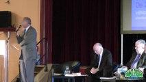 Oissel - question reponses - 3 - démocratie et élus locaux