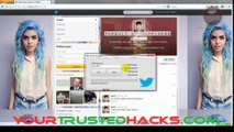 How to Get More Followers on Twitter? Get FREE Twitter Followers now! [100% WORKING WITH PROOF!] (Updated 2014)