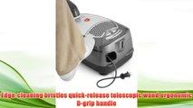 """Best buy Hoover WindTunnel Canister Vacuum Anniversary Edition Bagged S3670,"""""""
