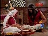 Jai Jai Jai Bajarangbali 17th June 2014 Video Watch Online pt3