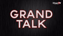 Fred Potter (Netatmo) est l'invité du Grand Talk mardi 17 juin à 18h (REPLAY)