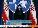Role of schoalrs in syria and iraq - Evening News Bulletin   Sahar TV   Urdu NEWS   خبریں