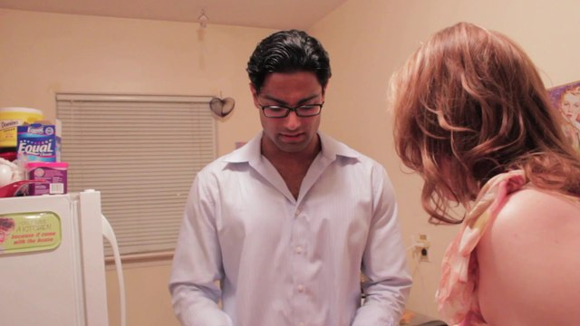 Love Kabob - Episode 106A - Mothers' Day, Part 1