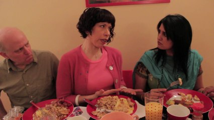Love Kabob - Episode 106C - Mothers' Day, Part 3