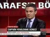 CHP İstanbul İl Başkanı Oğuz Kaan Salıcı Tarafsız Bölge Programına Katıldı.mp4