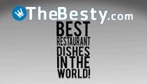 Best Restaurant Dish in Quezon City, Philippines at Hanamaruken Ramen on Candid Cuisine Blog, TheBesty.com