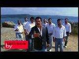 Didem in Ibrahim Tatlises-Kim Ceker Seni music video