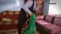 Video Küçük Gelin 40.Bölüm Fragmanı izle - Fragmanlarizle.org