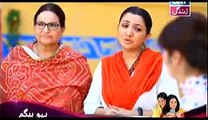 Rishtey Episode 38 Full On Ary Zindagi - Rishtey 17th june 2014