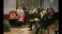 AMINE BOUMEDIENE - STAND UP - ( EL KHOTBA  )